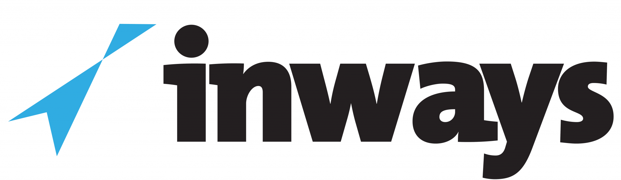 Inways Logo