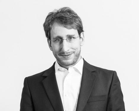 Abedin & Schwiering Anwalt Aachen Porträt