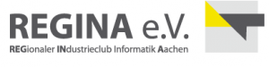 logo_regina-ev2